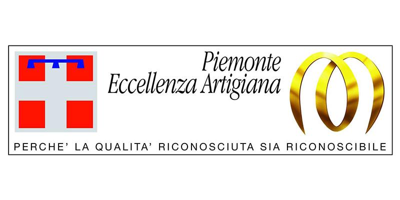 PiemonteEccellenza-Artigiana